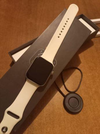 Продам умние часы Appl смарт