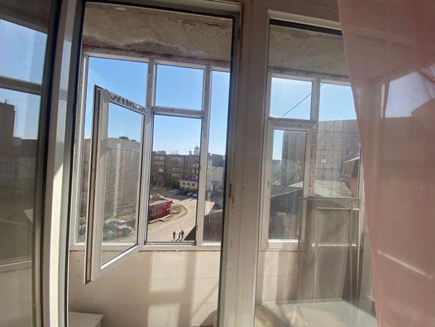 Продается 1 комнатная квартира Абылай хана-раен Встречи