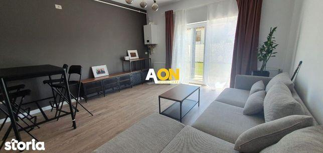 Apartament NOU, 3 camere, Decomandat, Terasa 105mp