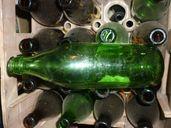 Бутилки (шишета) за доматен сок, нектар, плодов сок