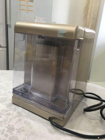 Продам кофемашину капсульную Zepter ZEP 200