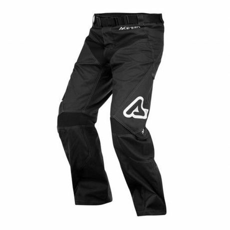 Acerbis enduro панталон 2016- 40/2xl / 42/3xl / 44/4xl /46/5xl / 48/6