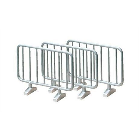 1/32 panou gard metalic(siku)