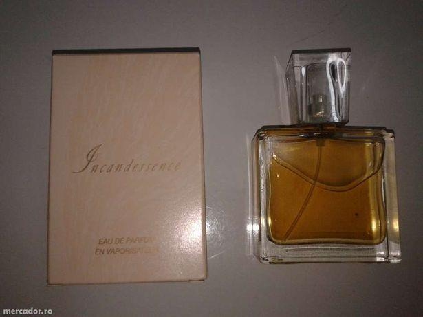 Apa parfum Incandessence Avon 30 ml