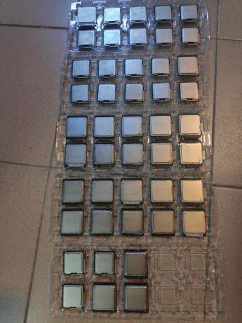 Intel E5-2640 X5650 X5660 X5675