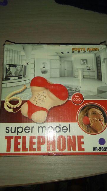 Оригинальный телефон 4000 тенге