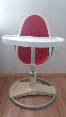 Столче за хранене Bloom Fresco