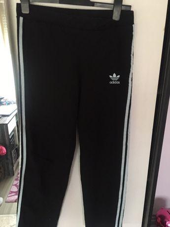 Adidas долнище