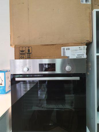 Комплект для кухни BOSCH Новый!