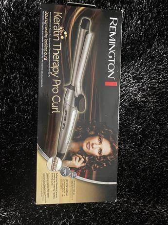 Ondulator Remington