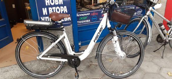РЕМОНТ НА ЕЛЕКТРИЧЕСКИ велосипеди и тротинетки