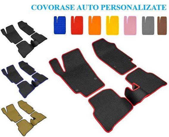 Covorase auto personalizate - Mercedes W176/W177/W204/W205/W212/W213