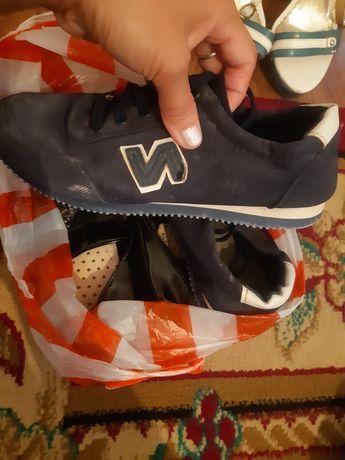 Женская обувь .Мода ,стиль