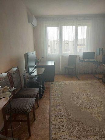 Продам срочно трех комнатную квартиру