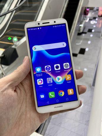 Huawei Y5 Prime , продажа