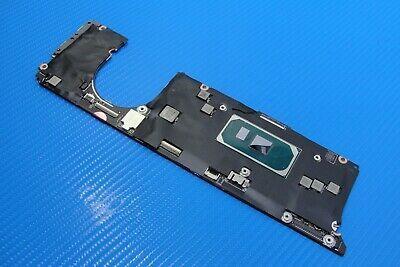 Placa de baza Lenovo Yoga S940-14IIL Defect Service Reparatii