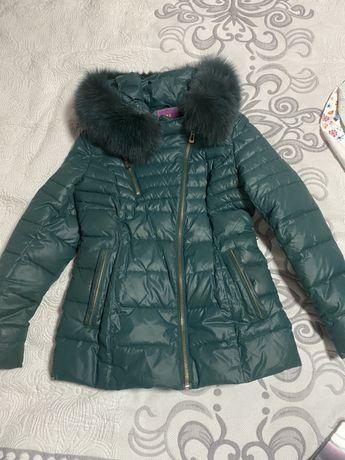 Куртки по 10000