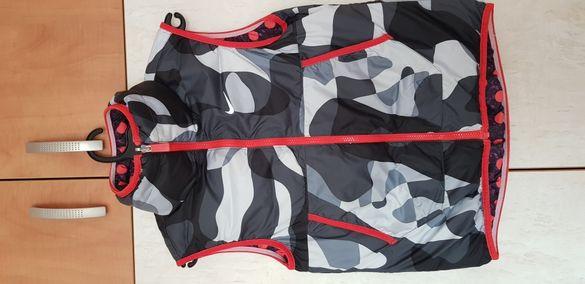 Nike  грейка