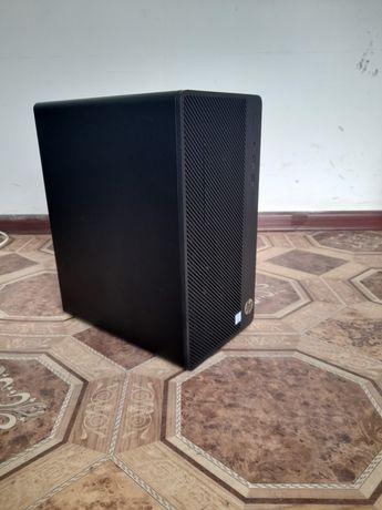 Процессор Hp core i3