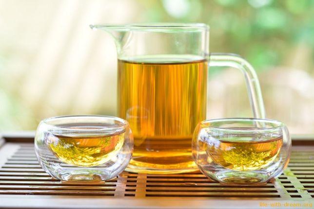 Пей, здоровей и получай пользу для организма с нашим ЧАЕМ !
