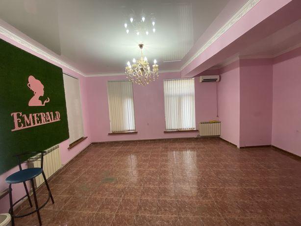 Сдам помещение в аренду, напротив Диагностики по Байтурсынова