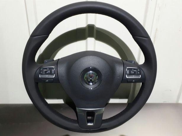 Airbag volan Passat,CC ,Golf,Jetta!!!VOLAN AUDI A6