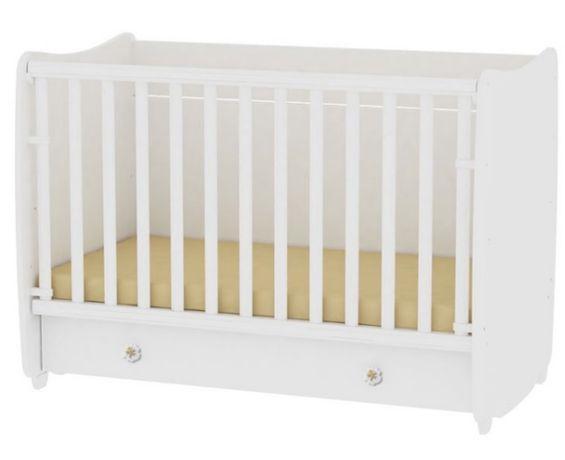 Детско легло Lorelli