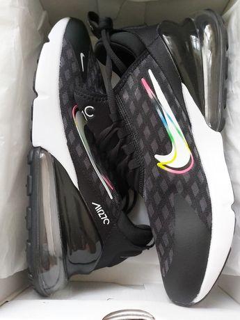Маратонки Nike Air Max 270