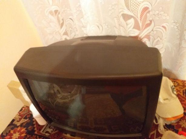 Vand TV