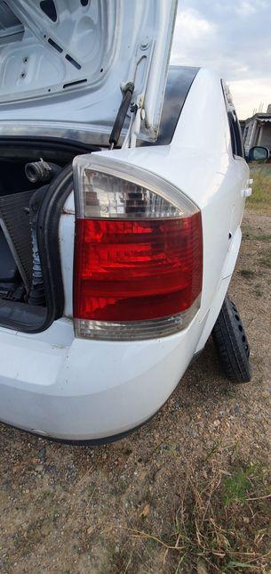 Stop stângă-dreapta spate Opel Vectra C berlina
