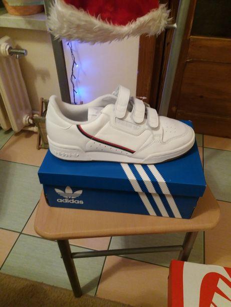 Vand Adidas original