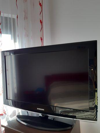 Vand tv LCD Samsung