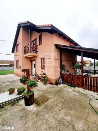 Case-Vile vanzare Timisoara, Sacalaz