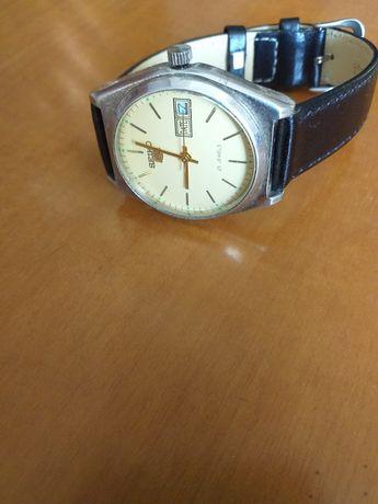Vand ceas Seiko original mecanic ,în perfecta stare