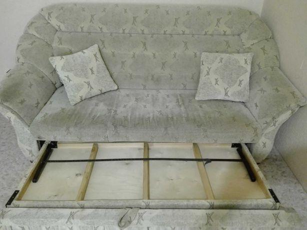 продам диван (на продаже 2 дня)