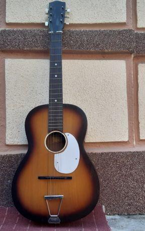 Chitară clasică Reghin
