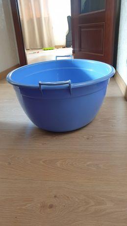 Посуда для ванной