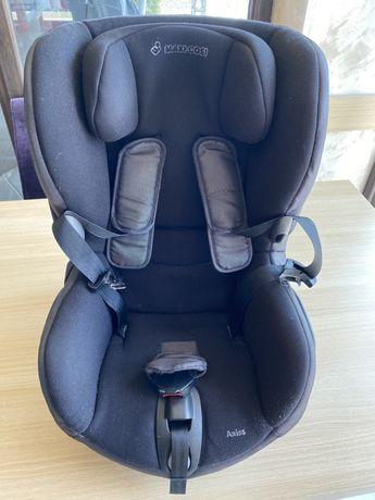 Maxi-Cosi Axiss Столче за кола 9-18кг.