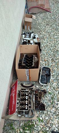 Motor Daihatsu terios J2  , 1,5 benzina fab 2006