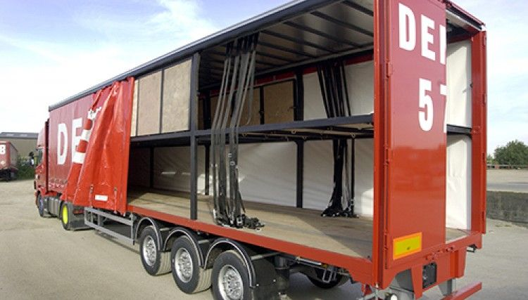 Transport marfa Spania .Transport Portugalia.Transport marfa Austria Drobeta-Turnu Severin - imagine 1
