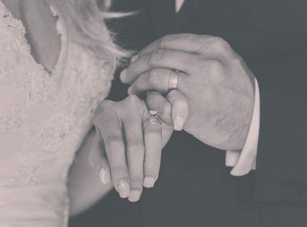 Filmări fotografii nunti ,filmare cu drona Mavic 2 pro