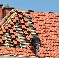 Montaj acoperisuri reparatii/modificari de orce tip la cererea clientu