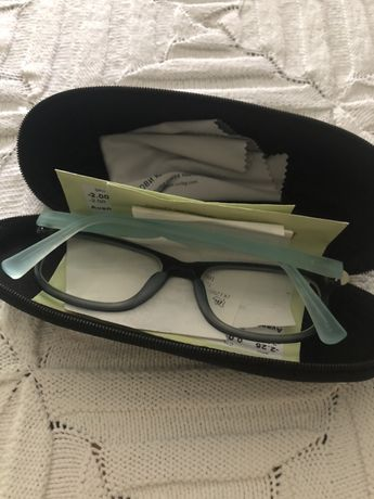 Нови диоптрични очила