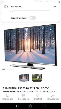 TV Samsung 80cm diagonala