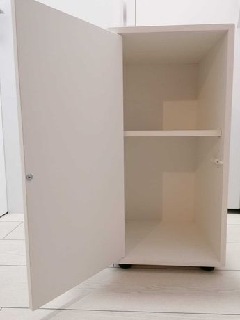 Corp cu usa, Ikea