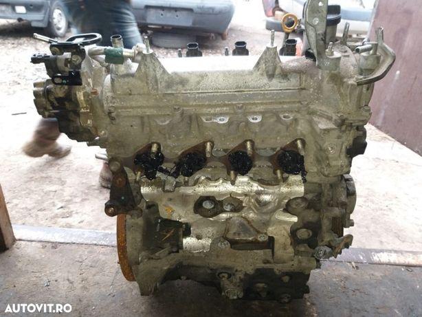 Motor Toyota Yaris 1.4 Tdi Tip Motor 1nd-Tv Kw 66 Euro 5