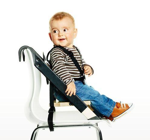 Продам  стульчик stokke