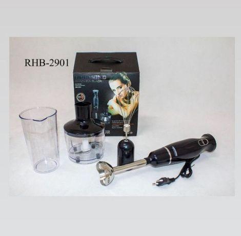 Блендер Redmond   RНВ-2901