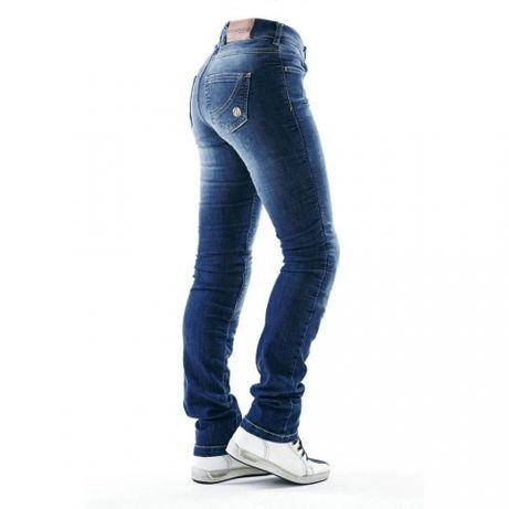 City Nomad jeans Karen