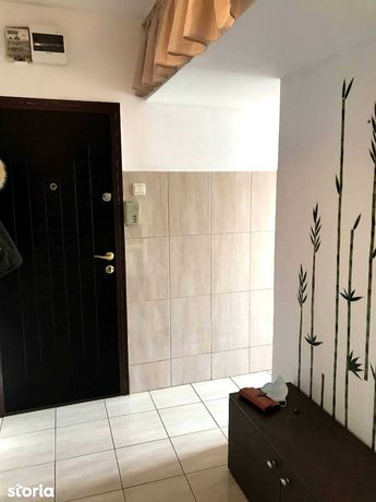 Piata Dacia – Apartament 1 Camera – Renovat